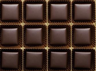 chokolade-ens
