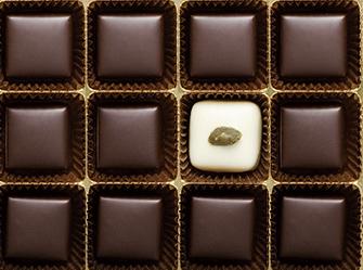 chokolade-unik