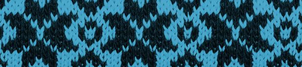 Sarah Lund sweater